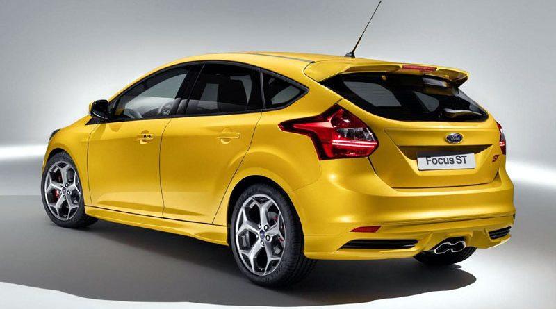 Ford-Focus-2011-2012