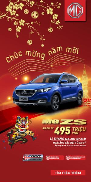 xe-mg-zs2021