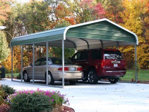 Hình minh họa: Nếu có nhu cầu tìm hiểu về phụ kiện xe, đã có Toyota GIẢI PHÓNG